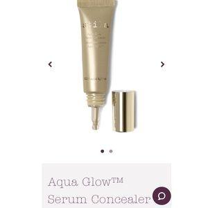 STILA Aqua Glow Serum Concealer
